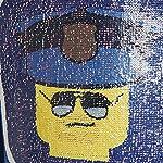 LEGO-Maglia-a-Maniche-Lunghe-Bimbo