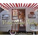 Vintage Camper Trailers