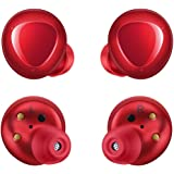 Samsung Galaxy Buds+ Plus, True Wireless Earbuds w/Improved Battery and Call Quality (Wireless Charging Case Included), (Inte