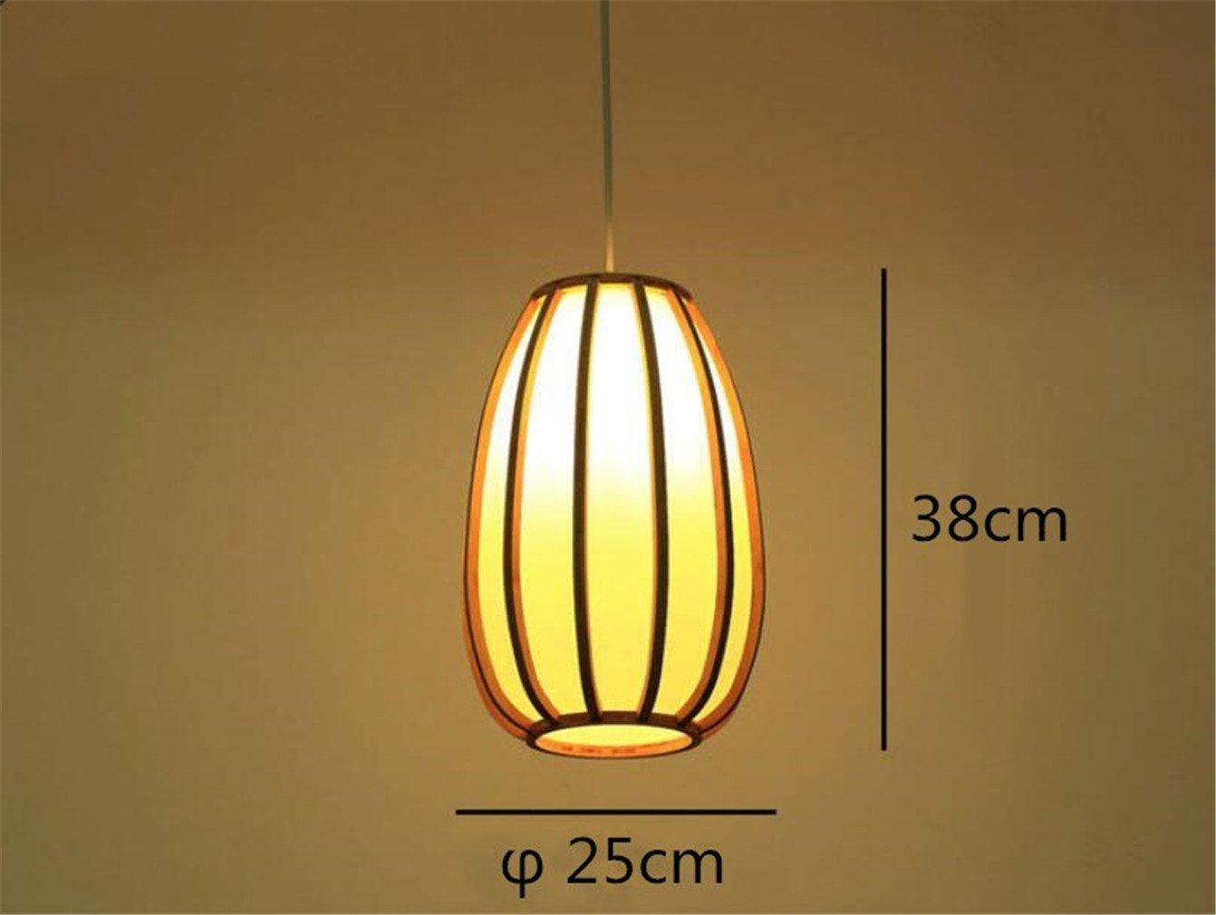 Plafoniera Vimini : Lampadario da parete lampada soffitto plafoniera rattan wood