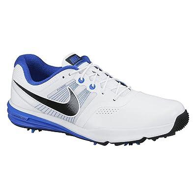 7bdd03d39e7 Nike Lunar Command Men s Golf Shoes