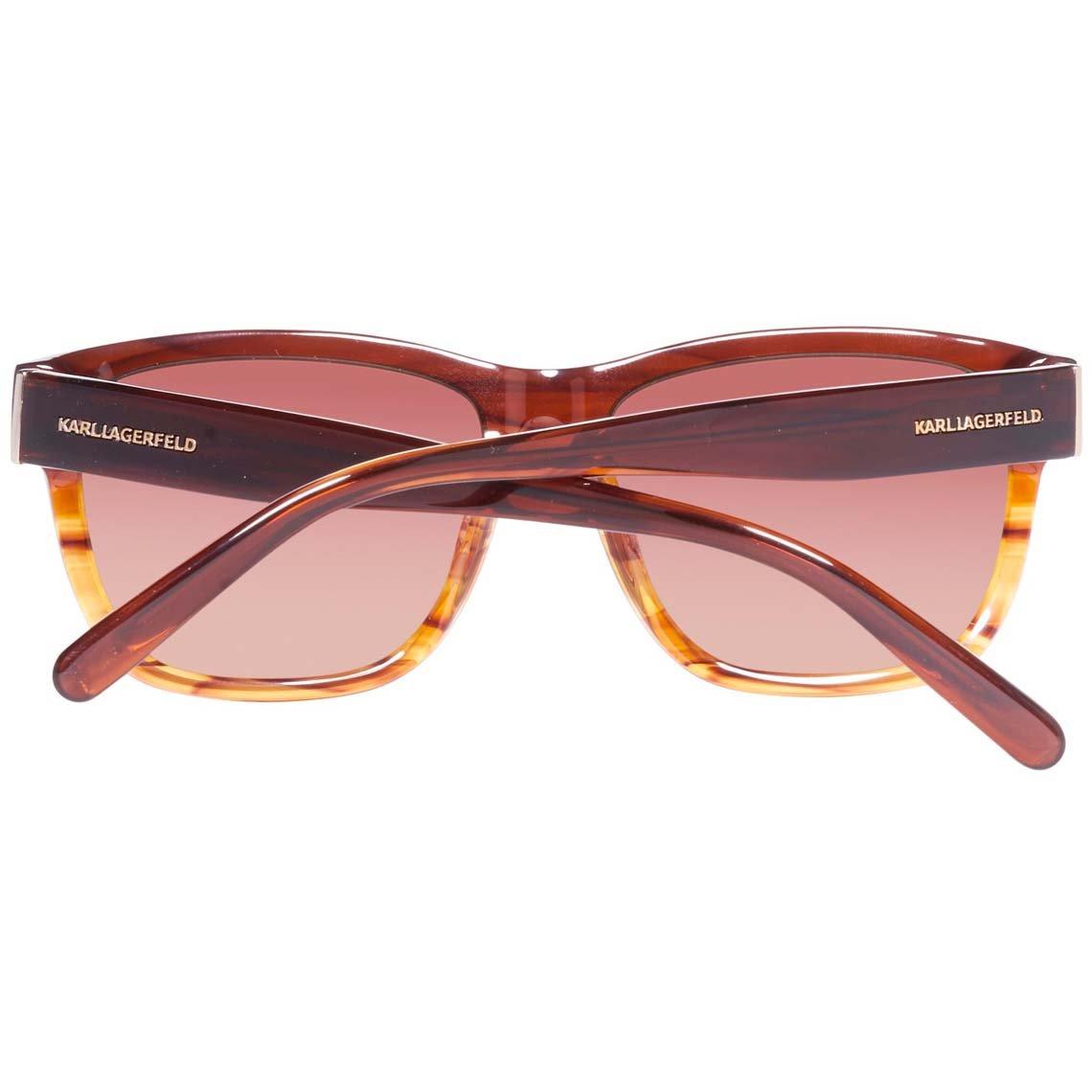 Karl Lagerfeld Gafas de Sol KL 810/S 044 PVP 220, 00 Euro ...