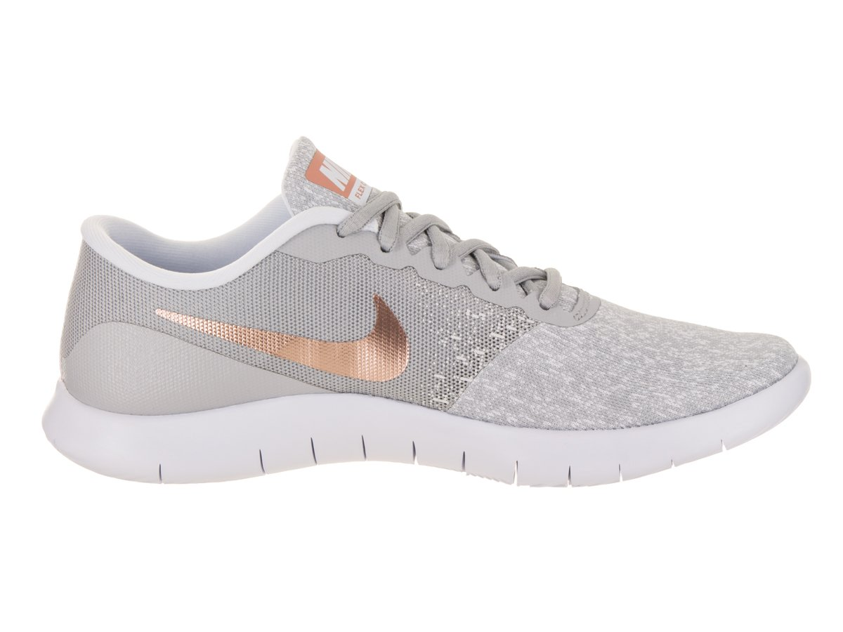 Nike Flex Contact Womens Style : 908995-006 Size : 7 B(M) US by NIKE (Image #5)