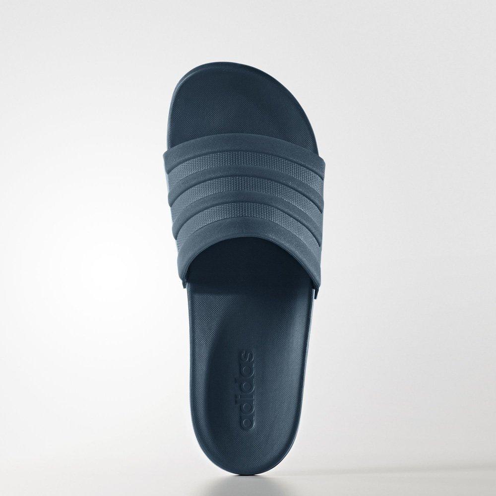 adidas Adilette Cf+ Mono, Herren Pantoletten Dusch- & Badeschuhe adidas Performance S82137