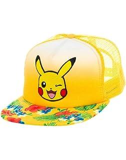 BIOWORLD 190371339196 Pokemon