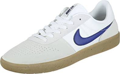 Sb Sneakers Chaussures Basses Nike Homme Classic Team dx7YwwtHq