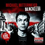 Michael Mittermeier: Blackout: Das Live Programm (Audio CD)