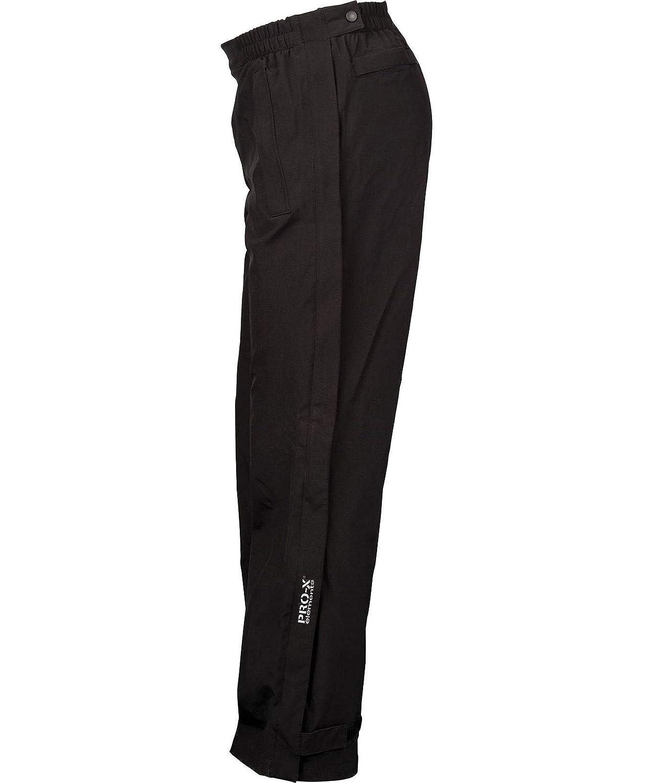 Pro-X-Elements Oregon Pants Men - Wasserdichte Überhose Regenhose