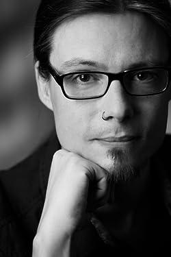 Sönke Hansen