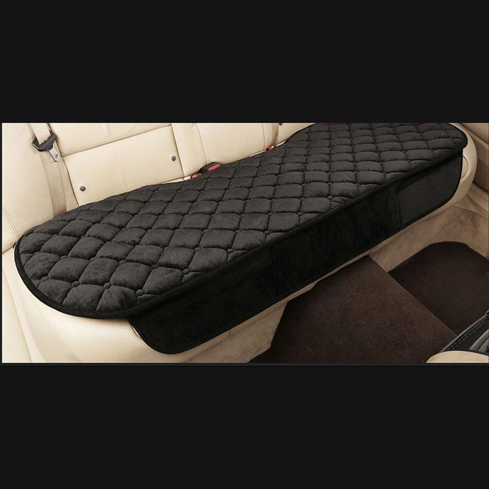 walking tiger Autositz Bezug Autositz Bez/üge Universal Auto Sitze Kissen f/ür die meisten von Autos Limousine /& SUV