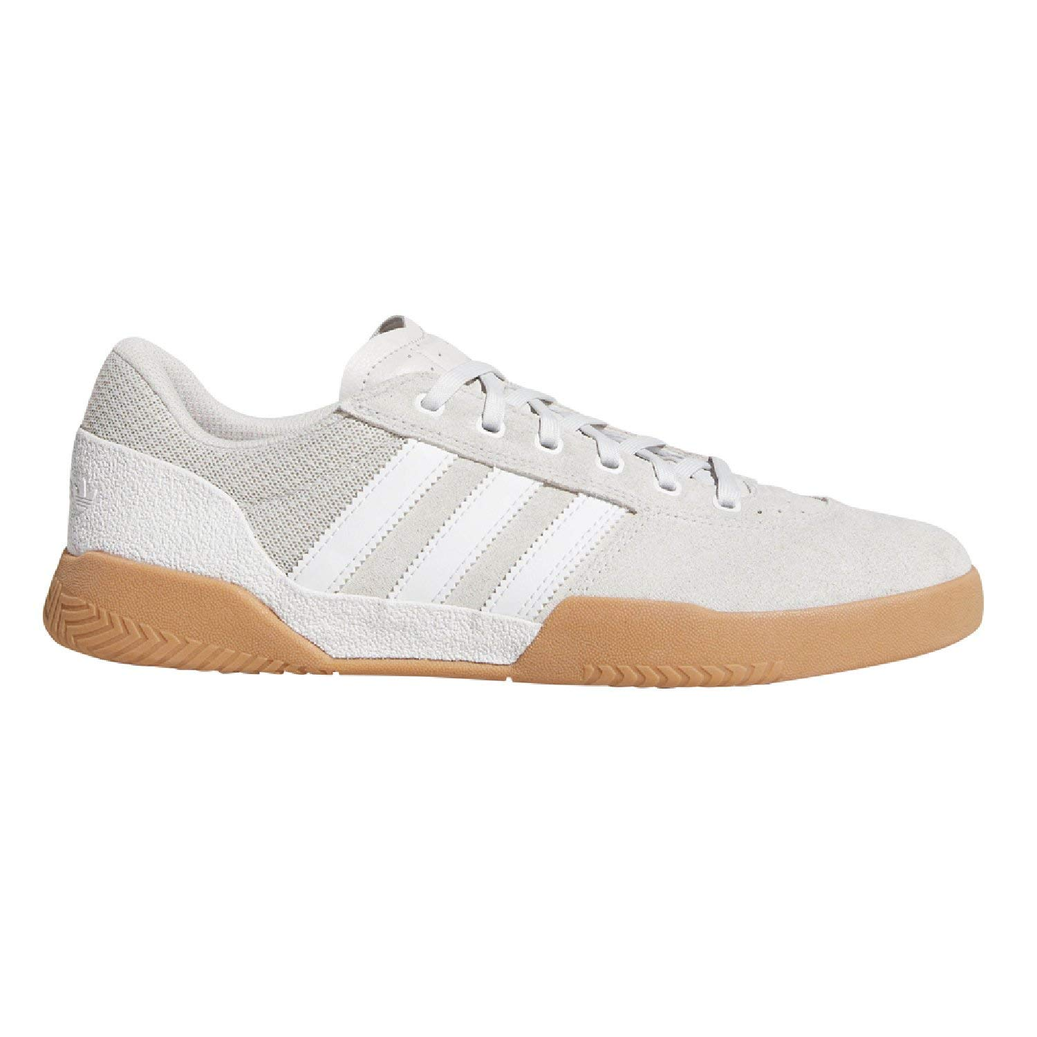 adidas city cup shoes crystal white