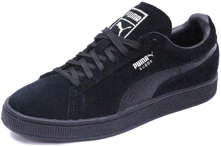 puma chaussure homme 2017