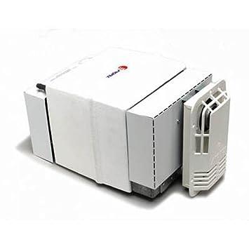 Calentador de agua Propex Malaga 5GE 12V IGN 750W caldera eléctrica/de gas