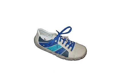 Suchergebnis auf für: Halbschuhe Schnürschuhe