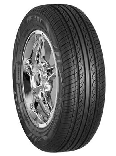 Wonderbaarlijk Amazon.com: 185/70R14 Hifly Hf201 Tire: Everything Else VU-94