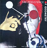 The Persistence of Geometry, Lowery Stokes Sims, 0940717867