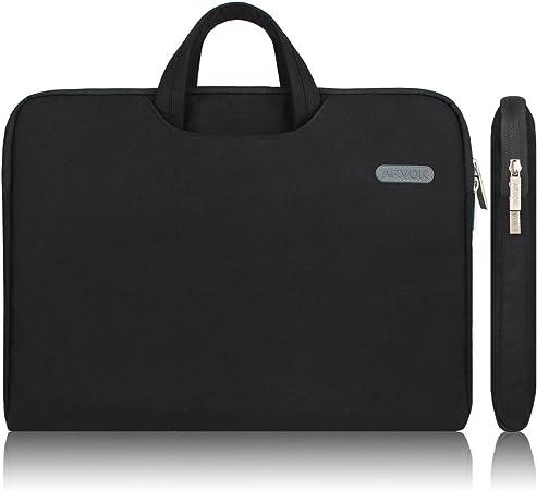 Vintage Watercolour Antlers Design Laptop Sleeve 15.6,Personalized Laptop Sleeve,Laptop Case,Neoprene Laptop Bag,for MacBook Sleeve Gift