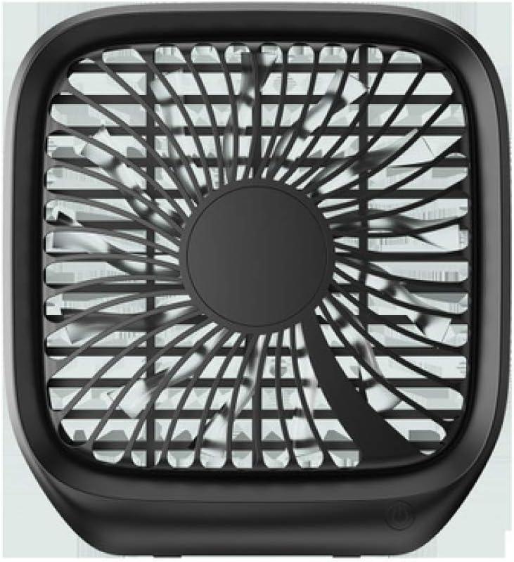 Potente ventilador eléctrico del carro eléctrico FanCar dentro de ...