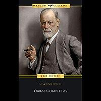 Sigmund Freud: Obras Completas (Spanish Edition)