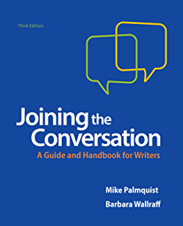 Intermediate algebra a guided approach 010 rosemary karr joining the conversation a guide and handbook for writers fandeluxe Image collections