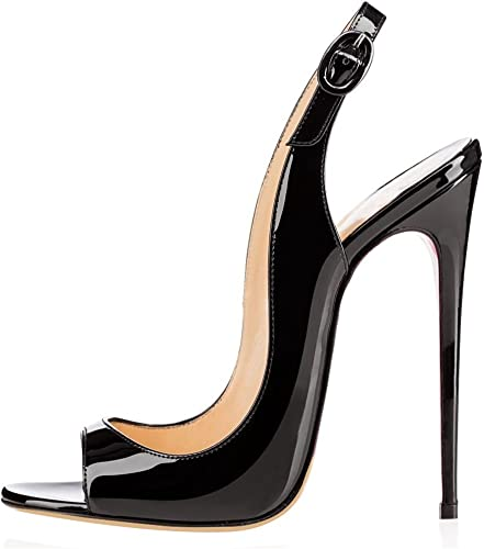 slingback heels uk