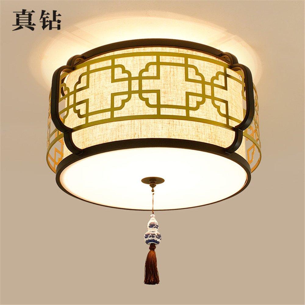 Chinesische Lampen Kaufen