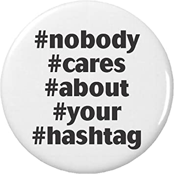 Image result for the hashtag humor