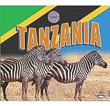 Tanzania, Anna Cavallo, 0761370846
