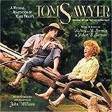 : Tom Sawyer / Huckleberry Finn