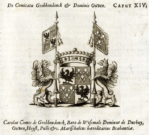 antique-print-karel-carolus-count-of-grobbendonk-westmalle-belgium-le-roy-1678