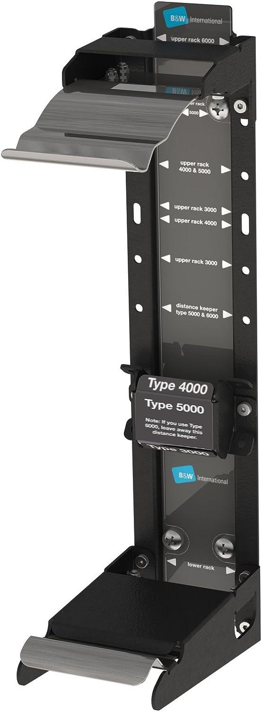 B W Outdoor Cases Wandhalterung Für Outdoor Case Typ Kamera
