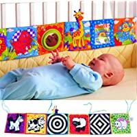 Ogquaton Premium Baby Pram Gallery Book Clip en