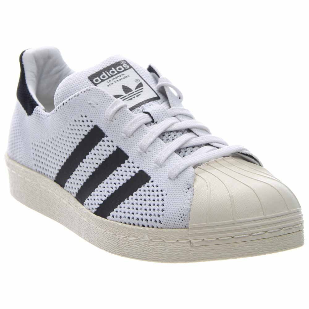 info for 1600f b970c Amazon.com  adidas Originals Mens TOP Ten LO Running Shoe  B