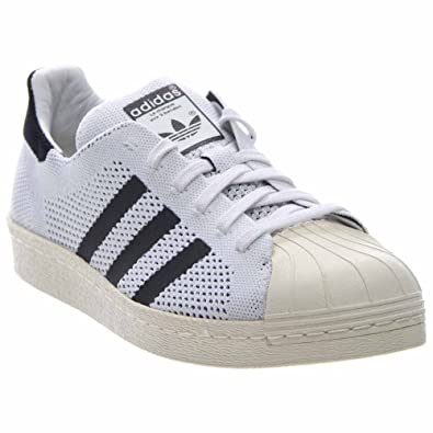 Adidas Originals hombre 's Top Ten lo Fashion sneaker