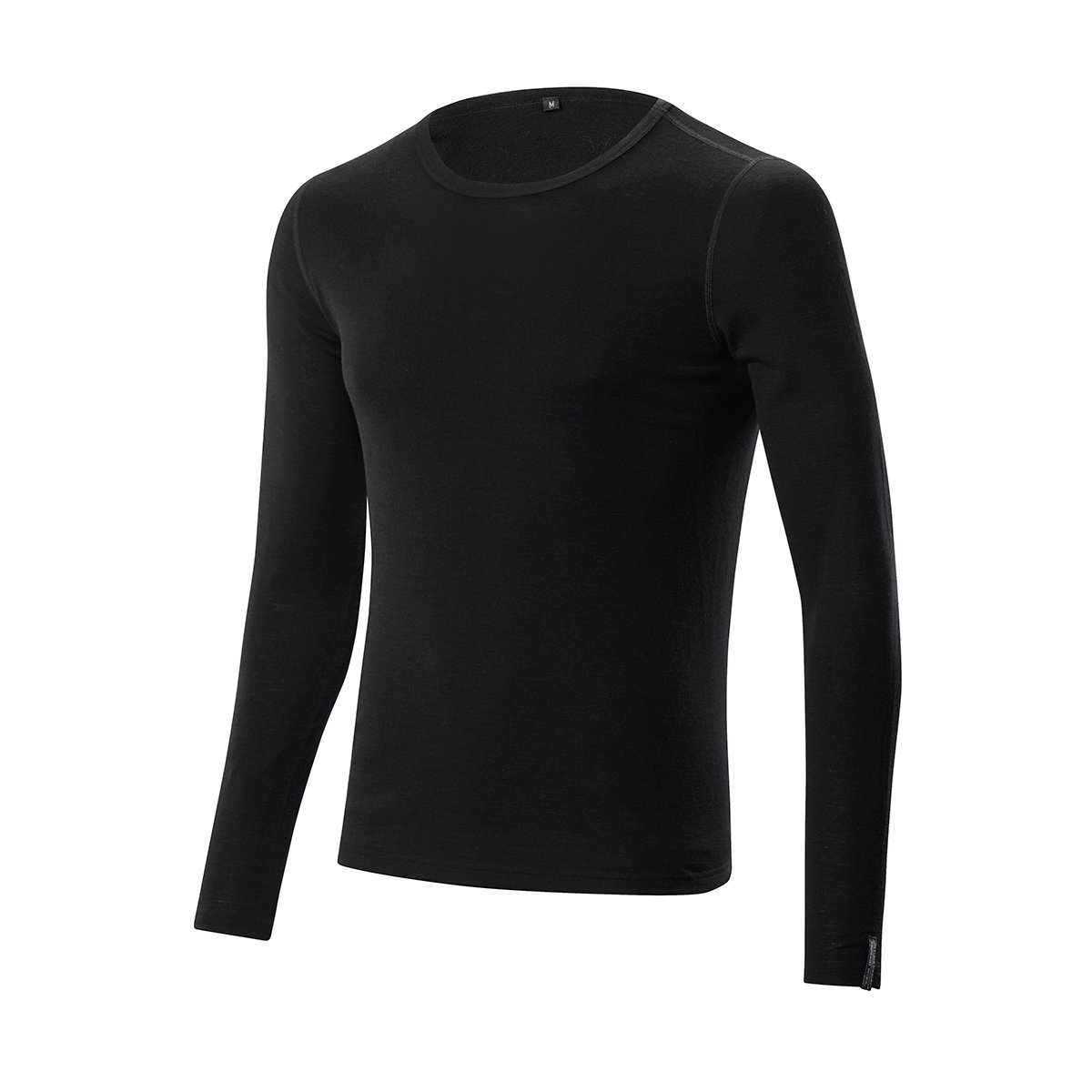 Altura Merino Long Sleeve Base
