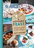 img - for A Moveable Feast book / textbook / text book