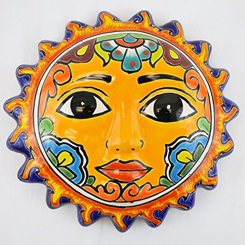 Avera Products Talavera 10