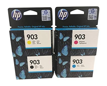 Original Cartuchos de tinta para HP Officejet 6950, hp Officejet ...