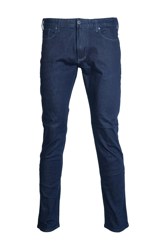 Armani 8n6j066dlpz, Pantalones para Hombre