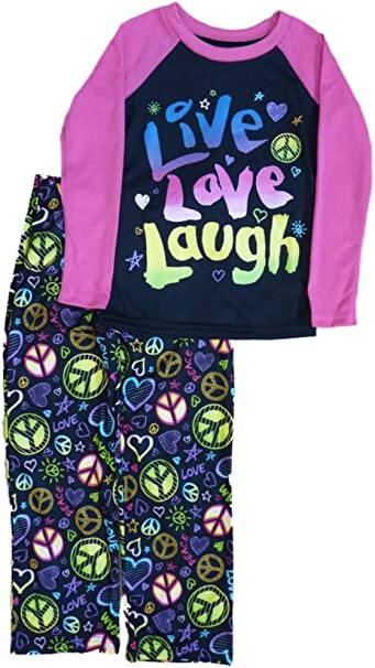 Fan Short-Sleeve Tops Children Tee Teenage Halloween Tshirt for Boy Girl Black 5 S-Stranger Thing-s Magicuas Kid T Shirt
