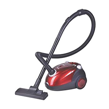 Inalsa Spruce 1200-Watt Dry Vacuum Cleaner