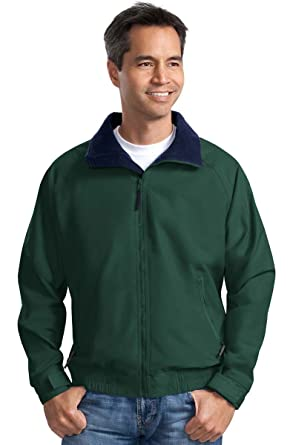 722906ccbd Port Authority Competitor Jacket at Amazon Men s Clothing store