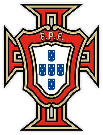 Резултат с изображение за portugal football federation