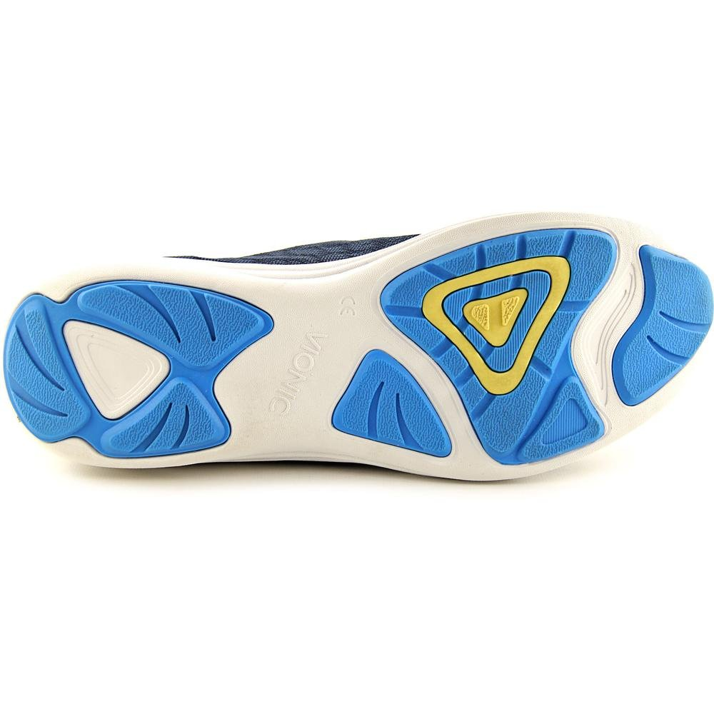 Vionic Women's, Hydra Slip on Shoes B071XCGW3V 9.5 B(M) US|Navy