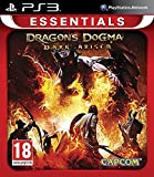 Dragons Dogma: Dark Arisen (PS3) UK IMPORT REGION FREE