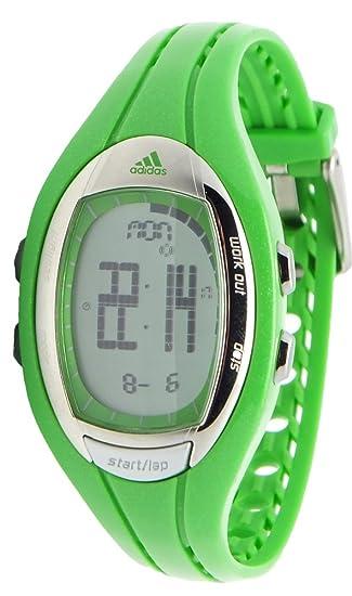 Relojes Mujer adidas Performance ADIDAS LAHAR ADP3074