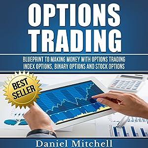 Options Trading Audiobook