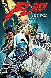 The Flash Vol. 9: Full Stop