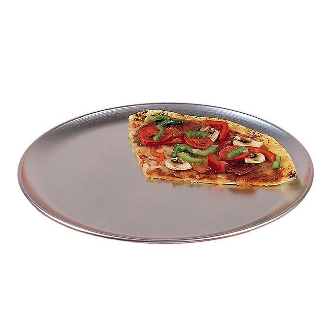 Amazon.com: american metalcraft ctp-series estilo cupé Pizza ...