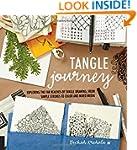 Tangle Journey: Exploring the Far Rea...